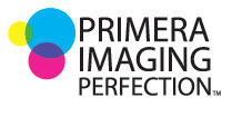 Primera Imaging Perfection
